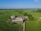 property for sale in Church Farm, Little Wittenham OX14
