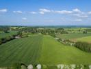 Farm Land in Lot 4a, Warren Farm, OX14 for sale
