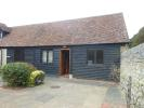 property to rent in Unit 4, Views Farm, Great Milton, OX44