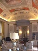 Photo of Parma, Emilia Romagna