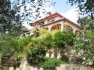 Ventimiglia Villa for sale