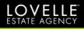 Lovelle Estate Agency, Humberston