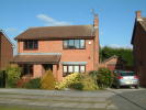 Detached property in Spital Grove...