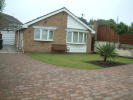 Detached Bungalow for sale in Sheep Bridge Lane...