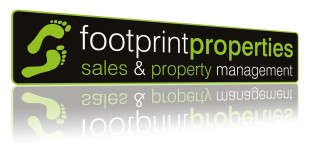 Footprint Properties Ltd, Doncasterbranch details