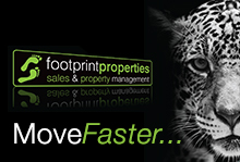 Footprint Properties Ltd, Doncaster