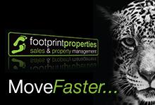 Footprint Properties Ltd, Doncaster