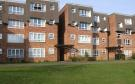 1 bedroom Studio apartment in Stourton Avenue...