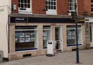 Winkworth, Devizes branch details