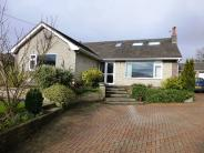 Detached Bungalow for sale in Shalimar, Church Road...