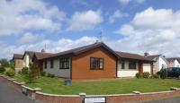 Detached Bungalow for sale in 1 Southleigh Drive...