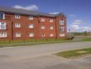 2 bed Flat in Pendleton Court ...