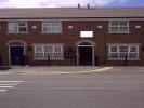 1 bed Flat to rent in St John Street