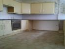 2 bedroom Terraced home to rent in Carnegie Crescent