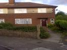 3 bedroom semi detached home to rent in Kenilworth Gardens...