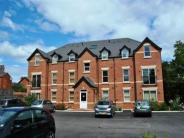 2 bedroom Flat to rent in Weaver Grove, Winsford...