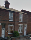 2 bedroom Terraced home to rent in Dalton Bank, Warrington...
