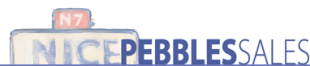 Pebbles Sales and Investments, Nicebranch details
