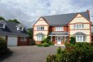 5 bedroom Detached home to rent in Wash Common, Berkshire