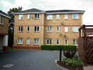 2 bed Flat to rent in Thatcham