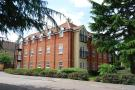 2 bedroom Flat to rent in Newbury, Berkshire