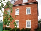 Thatcham Flat to rent