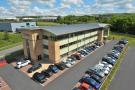 property to rent in Centurion Park, Davyfield Road, Blackburn, BB1