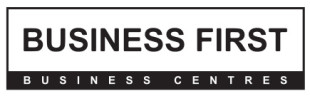 Business First Ltd, Padihambranch details