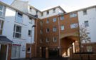 property to rent in Blackweir Terrace,