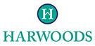 Harwoods, Commercialbranch details
