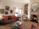 Maisonette for sale in Redcliffe Square...