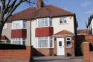 4 bed property to rent in Merriman Road, London...