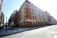 property for sale in Seymour Street, London