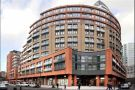 Apartment to rent in West End Quay, London...