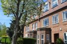 Aberdare Gardens Apartment for sale