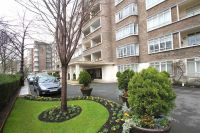 property for sale in 58-74 Prince Albert Road, London