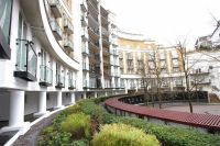 property for sale in Palgrave Gardens, London