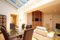 property for sale in Hans Place, London, London