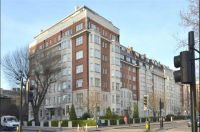 2 bedroom Apartment in Wellington Road, London...