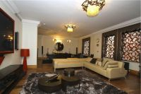 property for sale in Portman Square, London, London