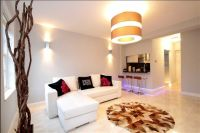Apartment for sale in Sussex Gardens, London...