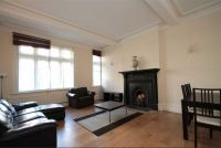 property to rent in Maida Vale, London