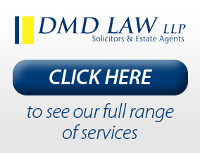 Get brand editions for DMD Law LLP, Edinburgh