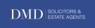 DMD Law LLP, Edinburgh logo