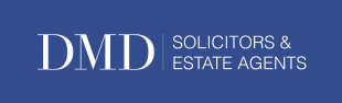 DMD Law LLP, Edinburghbranch details