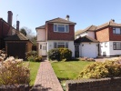 Mottingham Lane Detached house for sale