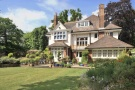 6 bedroom Detached property for sale in Court Road, Eltham