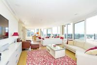 4 bed Apartment to rent in Kingfisher House...
