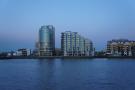 Bridges Wharf