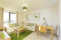 new Apartment for sale in Allum Lane, Elstree...